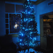 blue christmas for some the holidays are here s how to support those