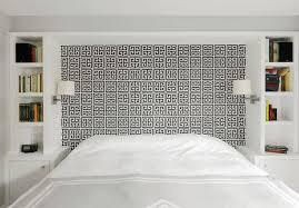 idee tapisserie chambre adulte bien idee tapisserie chambre adulte 2 papier peint chambre