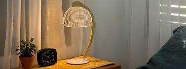 retro modern desk by bulbing dome retro modern desk lamp light designer led lamp