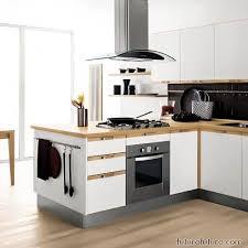 kitchen island range island range hoods island vent futuro futuro