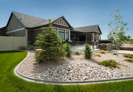 custom design homes custom homes design billings mt kisling quality design