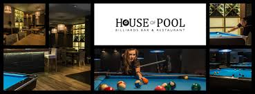 House Of Pool | house of pool home facebook