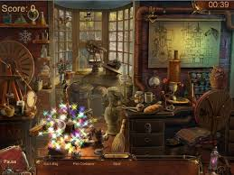 full version pc games no time limit download games hidden object for pc