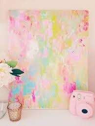 25 unique pastel colors ideas on pinterest pastel colours
