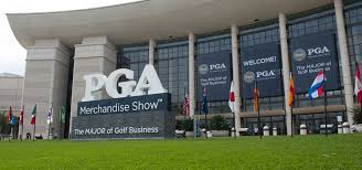 Orange County Convention Center Floor Plans Official Home Pga Merchandise Show