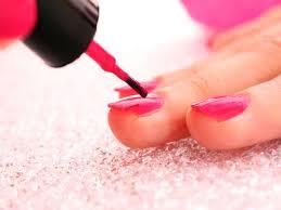homemade nail polish remover alternatives boldsky com