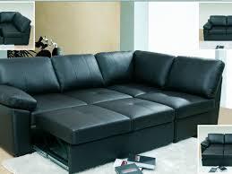 Comfortable Futon Sofa Bed Sofa 5 Incredible Sofa Bed Size Most Comfortable Sofa Bed