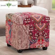 Ottoman Cubes by Compare Prices On Storage Cubes Furniture Online Shopping Buy Low