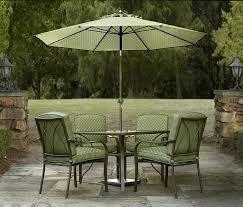 garden oasis patio furniture patio furniture ideas