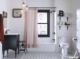 Kohler Bathroom Furniture Kohler Kohler Faucets Kohler Tubs Kohler Sinks Homeclick