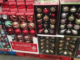 christmas decorations costco christmas ideas inside costco