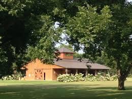 wedding venues in augusta ga 22 best perrys landing barn hephzibah images on