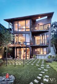 Home Exterior Design Magazine by 97 Best Luxe Pacific Northwest Images On Pinterest Pacific