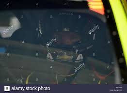 monster driver stock photos u0026 monster driver stock images alamy rich lane stock photos u0026 rich lane stock images page 6 alamy