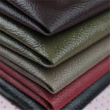 Leather Upholstery Fabric For Sale Belt Leather Roll Belt Leather Roll Suppliers And Manufacturers