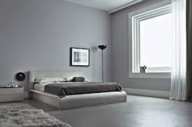 Budget Bedroom Furniture Sets Bedroom Furniture Sets Under 200 U003e Pierpointsprings Com