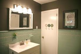 gray and brown bathroom color ideas datenlabor info
