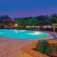 3 Bedroom Apartments In Norfolk Va by Norfolk Va 3 Bedroom Apartments For Rent 231 Apartments Rent Com