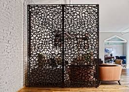 how to divide a room without a wall 18 clever room divider ideas that help you separate the rooms