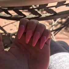 sky nails 73 photos u0026 28 reviews waxing 729 hebron pkwy