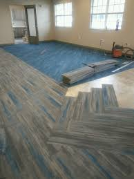 Laminate Flooring Fort Lauderdale Fl Commercial Flooring South Florida Lowest Prices Guaranteed