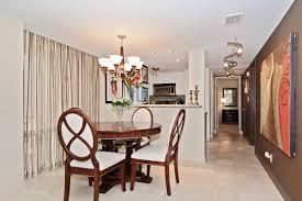 Luxury Homes Ft Lauderdale by For Sale 1750 East Las Olas Blvd Unit 203 Fort Lauderdale Fl 33301