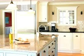 metal kitchen cabinets ikea kitchen cabinets ikea pizzle me