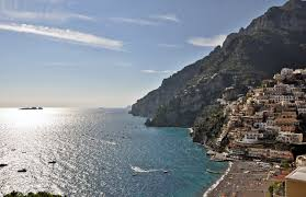 Cliffside Restaurant Italy by Amalfi Coast Vs Cinque Terre Which One Italy Blog Walks Of Italy