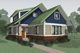 2 craftsman house plans craftsman style house plan 2 beds 2 00 baths 1600 sq ft plan 454 13