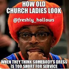 Church Memes - everyone loves funny church memes on sunday 11 photos faith