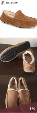 ugg sale zagreb wholesale on ugg slippers uggs and pj
