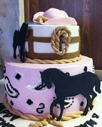 cowgirl cake cakes pinterest cowgirl cakes cake and birthdays