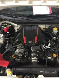 supercharged subaru brz supercharged brz build list garage amino