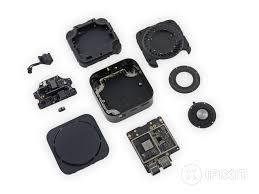 gadget teardowns ifixit