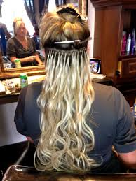 best type of hair extensions orlando hair extensions