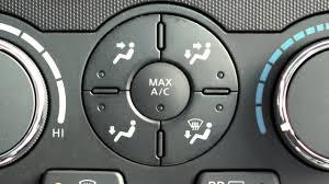 nissan altima coupe 2013 interior 2013 nissan altima coupe manual climate controls youtube