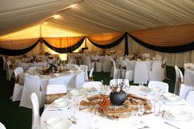 wedding decor top traditional wedding decorations in south africa