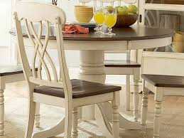 round rustic dining table kitchen 38 different rustic dining table sets rustic dining room