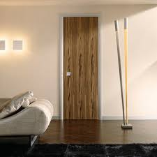Design House 202556 Door Hardware Hinges by Door Handle All Architecture And Design Manufacturers Videos