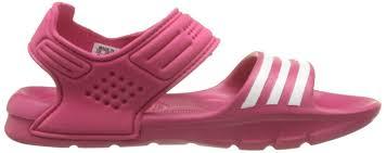 adidas hoodie blue and yellow adidas akwah 8 girls u0027 open toe