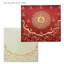 indian wedding invitation cards online christian wedding invitation cards online india yaseen for