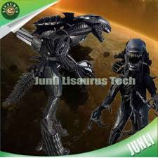 Alien Movie Halloween Costume Cheapest Predator Costume Costumes Alien Predator