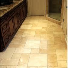 Kitchen Ceramic Floor Tile Tiles Ceramic Tile Floor Ideas For Kitchens Ceramic Tile Floor