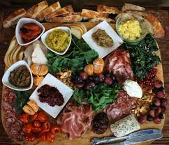 things to eat for thanksgiving thanksgiving charcuterie board u2013 dear guts
