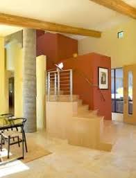 living room paint ideas two tone interior design