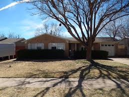 Small 2 Car Garage Homes Cute Homes For Rent In Lubbock Tx