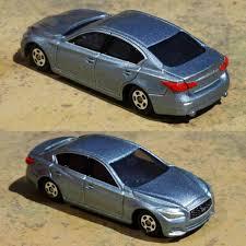tomica nissan xe ô tô mô hình tomica nissan skyline 2013 silver 55 000