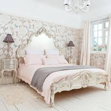 bedroom ideas cool bedroom 72 splendid best 25 french bedroom
