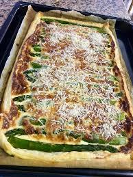 vegetarische küche vegetarische küche 5 mai 2017 kochschule buon gusto