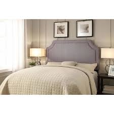 Custom Bed Frames Ontario Headboards U0026 Bed Frames Costco
